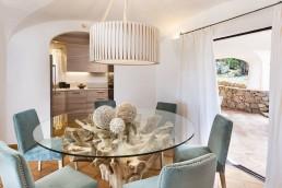 Luxury_Porto Cervo